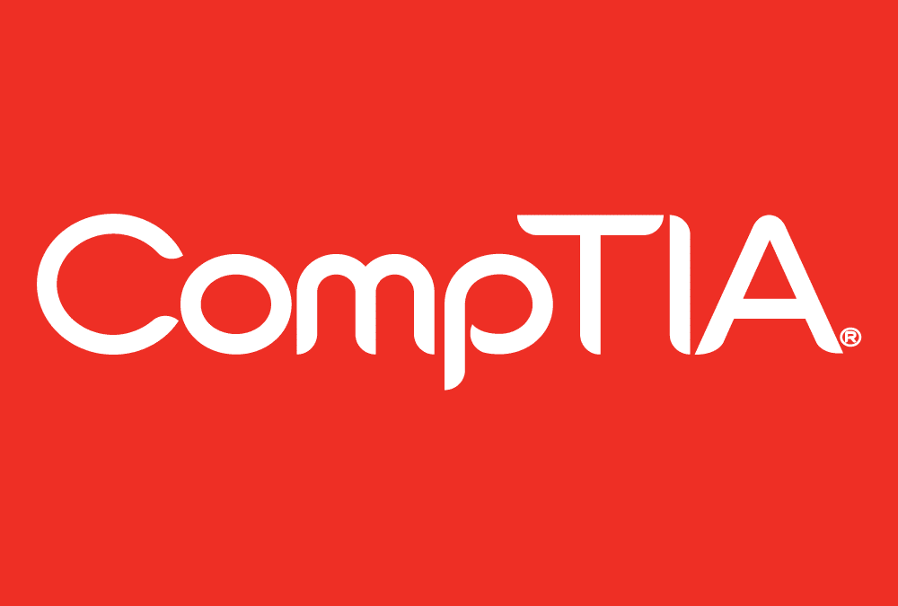 Taylor Hersom Chosen for CompTIA Cybersecurity Advisory Board