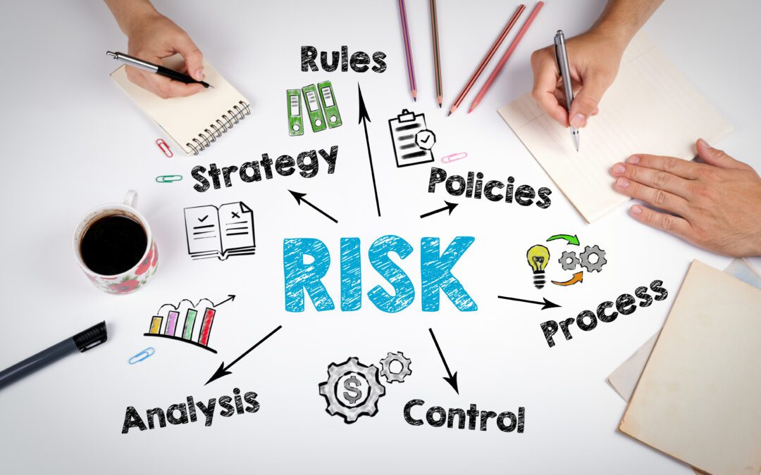 The Components of a Business Continuity Plan