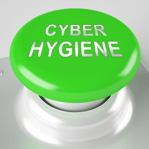 Data Hygiene Best Practices
