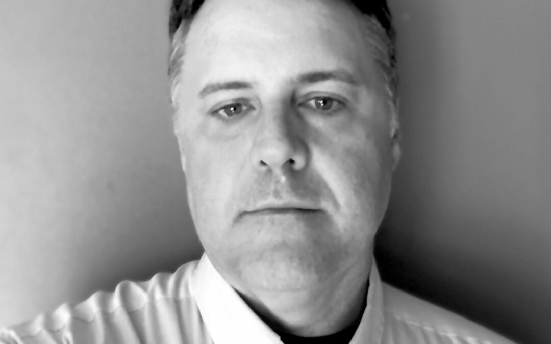 CyberCompass Welcomes David Burns as CISO and Project Manager