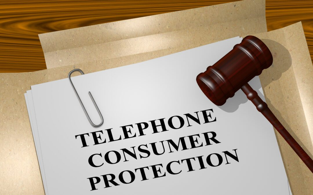 CyberCompass Now Offers TCPA